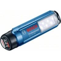Акумуляторні ліхтарі