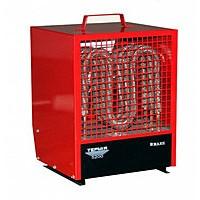 Генератори гарячого повітря
