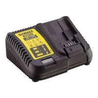 Акумуляторні блоки та зарядні пристрої