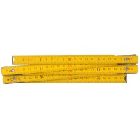 Лінійки, кутники, метри складні