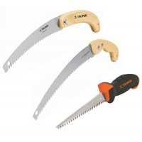 Ножівки садові