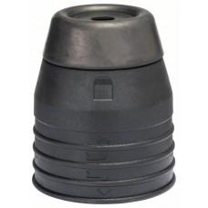 Патрон Bosch для перфоратора SDS-plus GBH4