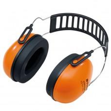 Навушники Stihl Concept 24