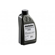 Масло компресорне Metabo Motanol HP100, 1л