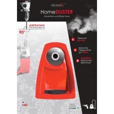 Пристосування для свердління з відбором пилу MECHANIC™ HomeDUSTER 40