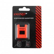 Пристрій Dnipro-M для намагнічування та розмагнічування