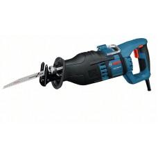 Ножівка Bosch GSA 1300 PCE