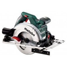 Пила дискова Metabo KS 55 FS  АКЦІЯ!!