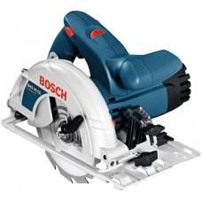 Пила дискова Bosch GKS 55 CE~~~