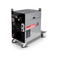 Зварювальний апарат ПАТОН ПС-350.1 DC MIG/MAG