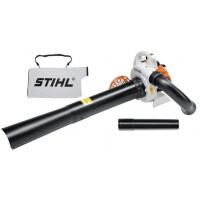 Всмоктуючий подрібнювач Stihl SH 56