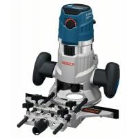 Фрезер Bosch GMF 1600 CE L-boxx