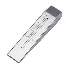 Клин Stihl для валки дерев з алюмінію, 190г