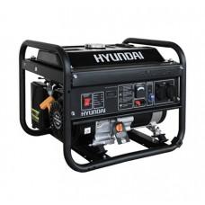 Генератор бензиновий Hyundai Home HHY 3030F