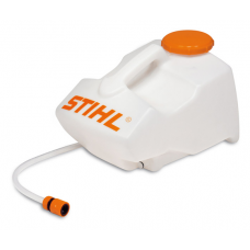 Бак для води на 13л для візка Stihl FW 20
