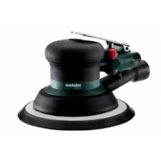 Пневматична ексцентрикова шліфувальна машина Метабо DSX 150