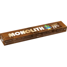 Електроди Моноліт РЦ, Ø3мм, 2,5кг