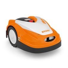 Газонокосарка-робот Stihl iMOW® RМІ 422 Р