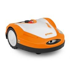Газонокосарка-робот Stihl RMI 632 PC