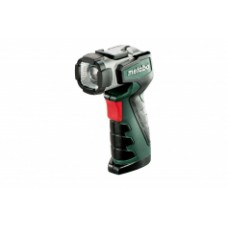 Ліхтар Metabo PowerMaxx ULA LED (каркас)