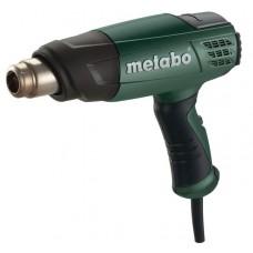 Фен Metabo НЕ 20-600
