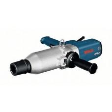 Гайкокрут ударний Bosch GDS 30