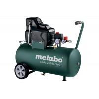 Компресор Metabo Basic 250-50 W OF