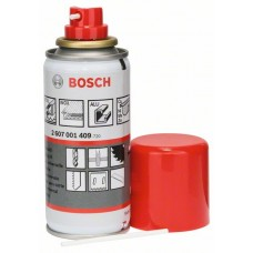Універсальне мастило Bosch 100мл