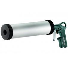 Пневмопістолет Metabo DKP 310 для картриджів