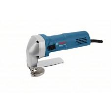 Ножиці листові Bosch GSC 75-16