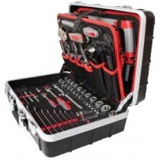 Набір інструменту UTOOL «Professional», 150 од-ць
