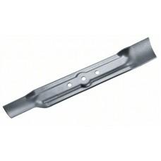 Ніж газонокосарки Bosch Rotak 32, 32см