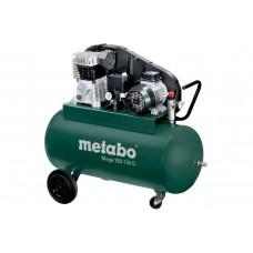 Компресор Metabo Mega 350-100 D