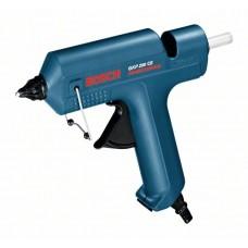 Пістолет клейовий Bosch GКP 200 CЕ