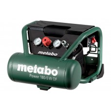 Компресор Metabo Power 180-5 W OF
