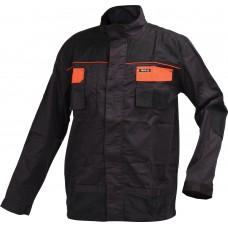 Куртка робоча Yato, розмір XL