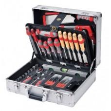 Набір інструменту UTOOL 120 од-ць