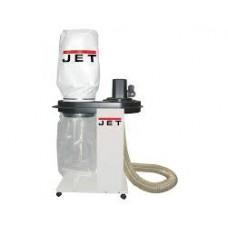 Витяжна установка JET DC-1300~~~