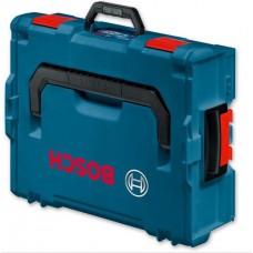 Валіза Bosch L-boxx 102~~~