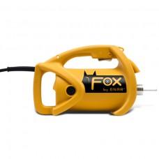 Вібратор для бетону Enar FOX TAX
