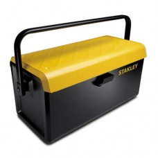 Ящик Stanley, 47 x 22 x 23,6 см, металевий