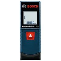 Дальномір лазерний Bosch GLM 20