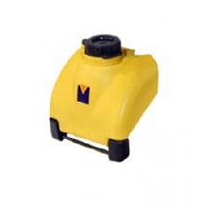 Бак для Masalta MSR90