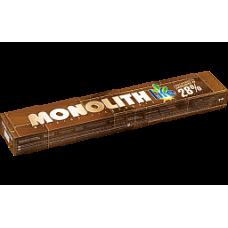 Електроди Моноліт РЦ, Ø3мм, 1,0кг, тубус
