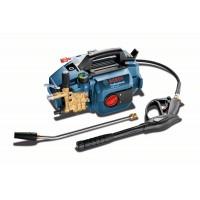 Автомийка Bosch GHP 5-13 C