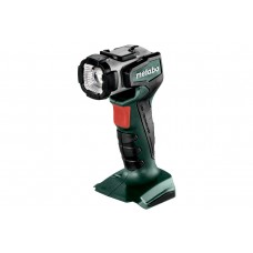 Ліхтар Metabo ULA 14.4-18 LED, каркас