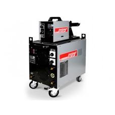 Зварювальний апарат ПАТОН ПС-351.2 DC MIG/MAG