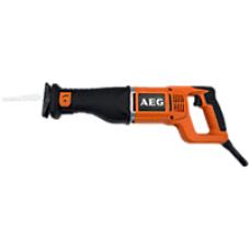 Ножівка AEG US1300XE