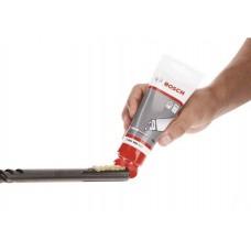 Змазка для хвостовика бурів Bosch, 100г