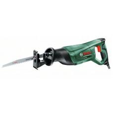 Ножівка Bosch PSA 700 E